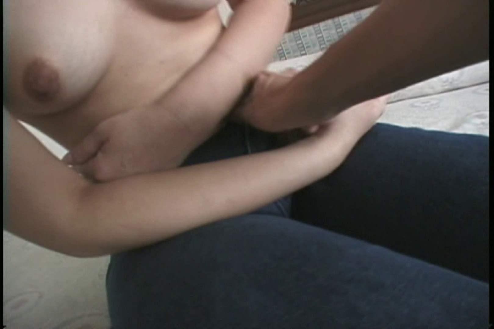 初めてのビデオ撮影に緊張する素人OLとセックス~武田じゅん~ 素人丸裸 オメコ動画キャプチャ 86pic 51