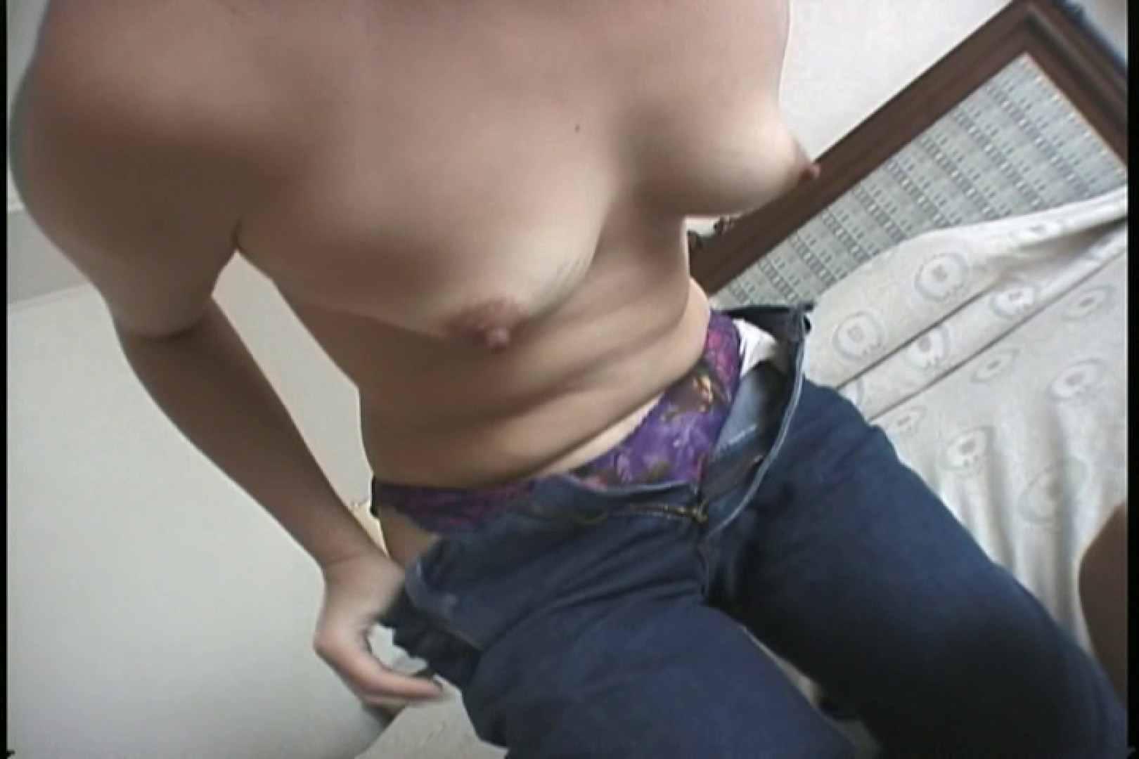 初めてのビデオ撮影に緊張する素人OLとセックス~武田じゅん~ フェラ のぞき動画画像 86pic 52