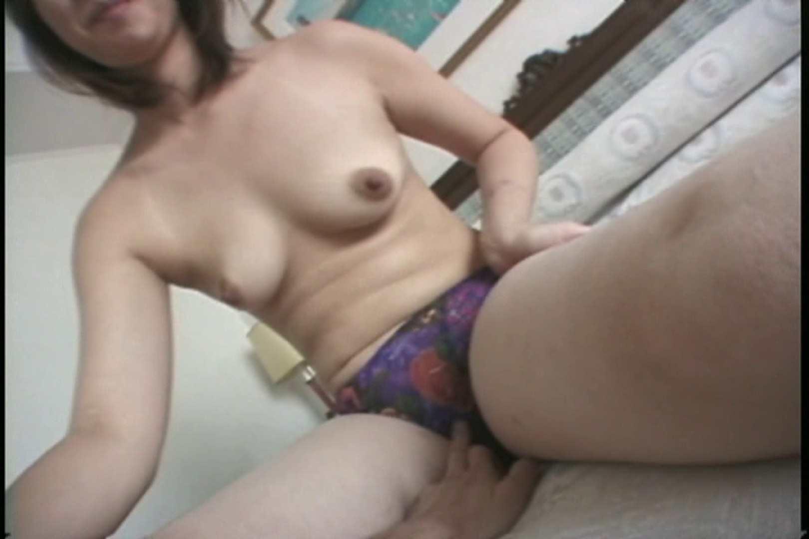 初めてのビデオ撮影に緊張する素人OLとセックス~武田じゅん~ オナニー  86pic 56