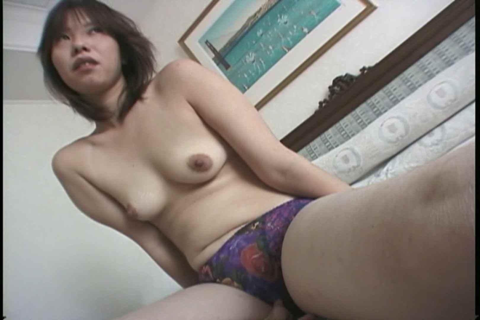 初めてのビデオ撮影に緊張する素人OLとセックス~武田じゅん~ 素人丸裸 オメコ動画キャプチャ 86pic 58