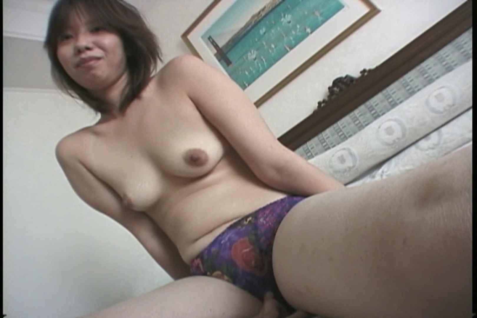 初めてのビデオ撮影に緊張する素人OLとセックス~武田じゅん~ フェラ のぞき動画画像 86pic 59