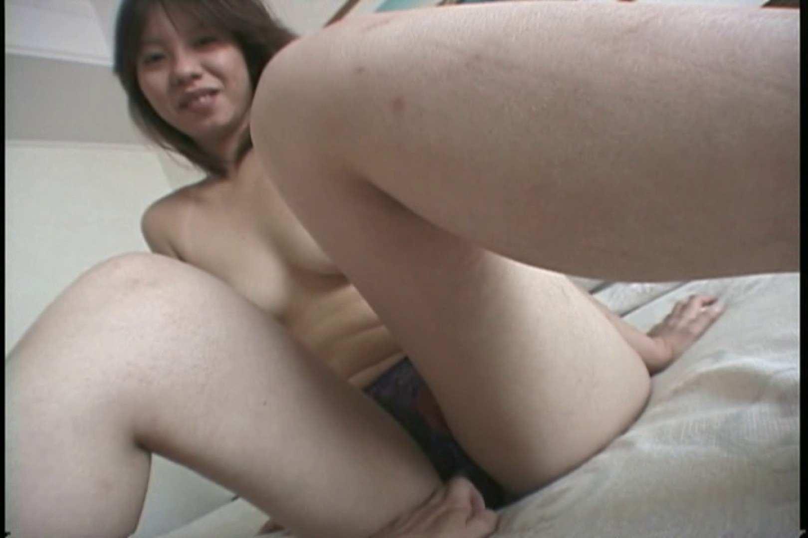 初めてのビデオ撮影に緊張する素人OLとセックス~武田じゅん~ オナニー  86pic 63