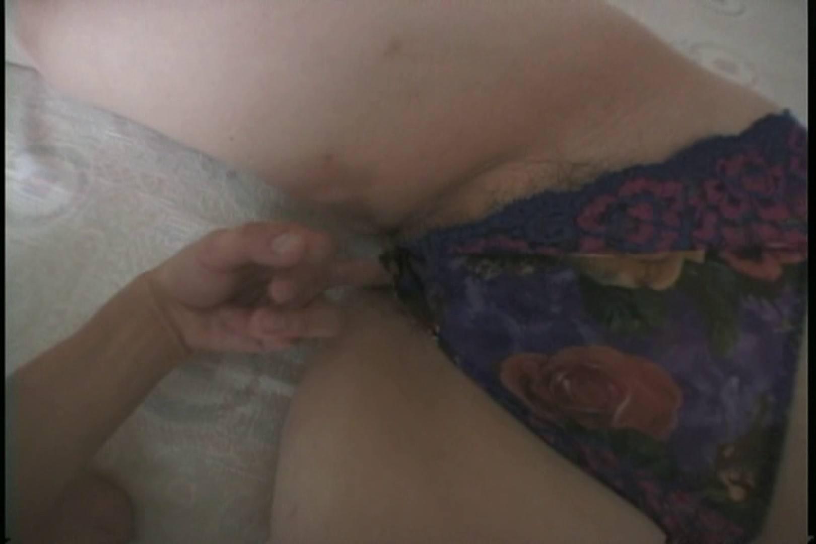 初めてのビデオ撮影に緊張する素人OLとセックス~武田じゅん~ セックス AV無料動画キャプチャ 86pic 74