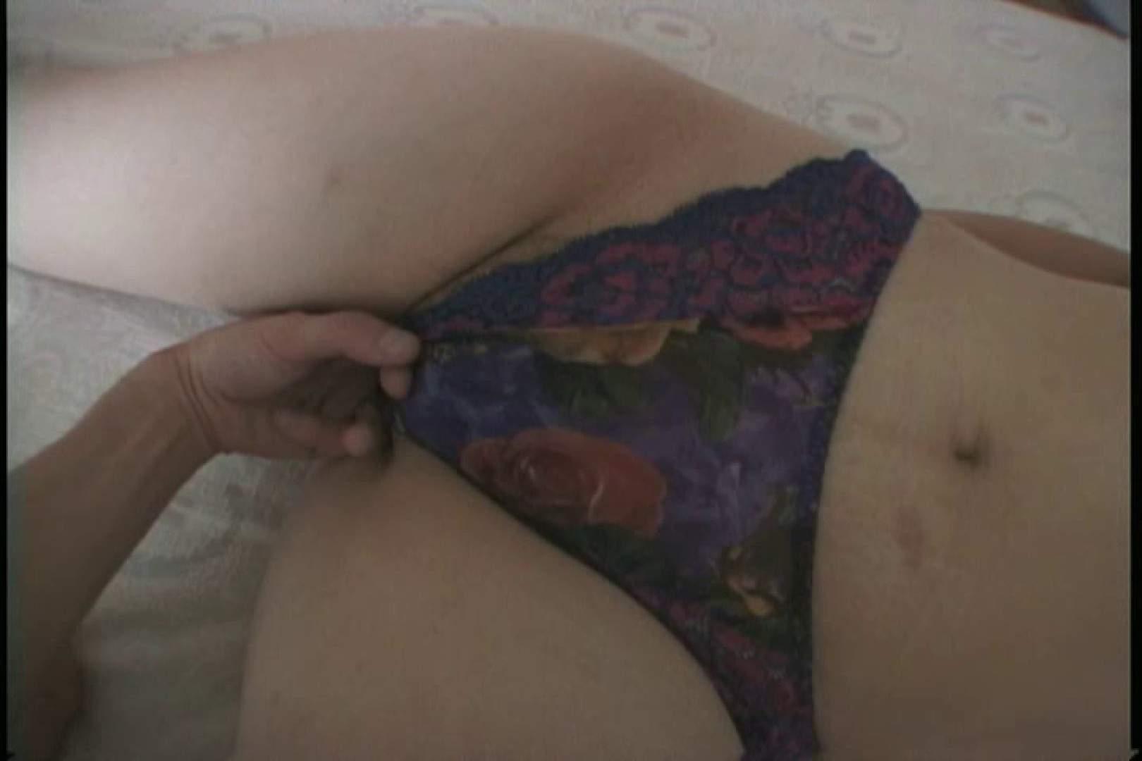 初めてのビデオ撮影に緊張する素人OLとセックス~武田じゅん~ 下着 AV無料動画キャプチャ 86pic 75