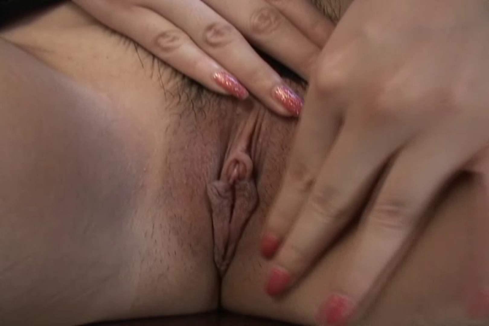 仕事で月200本のチンポを相手する22歳若人妻~桜井あい~ フェラ | 電マ  102pic 1
