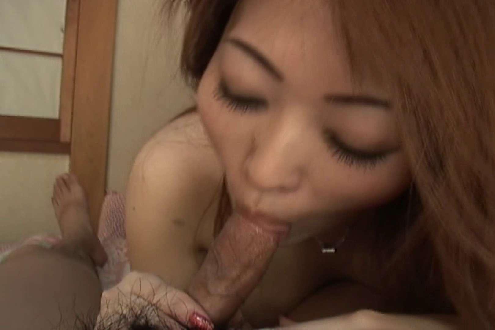 仕事で月200本のチンポを相手する22歳若人妻~桜井あい~ 本番映像 われめAV動画紹介 102pic 4
