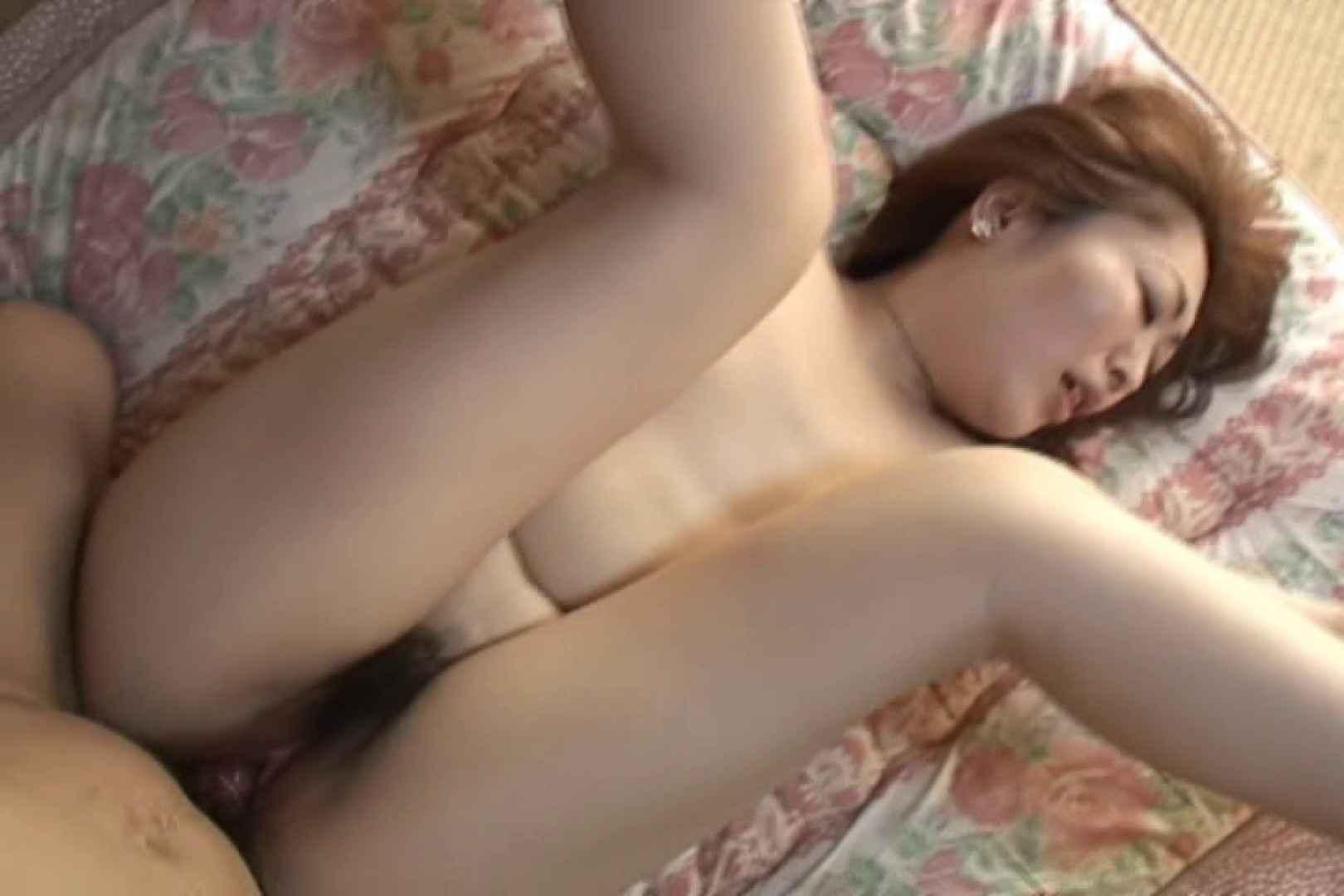 仕事で月200本のチンポを相手する22歳若人妻~桜井あい~ フェラ  102pic 5