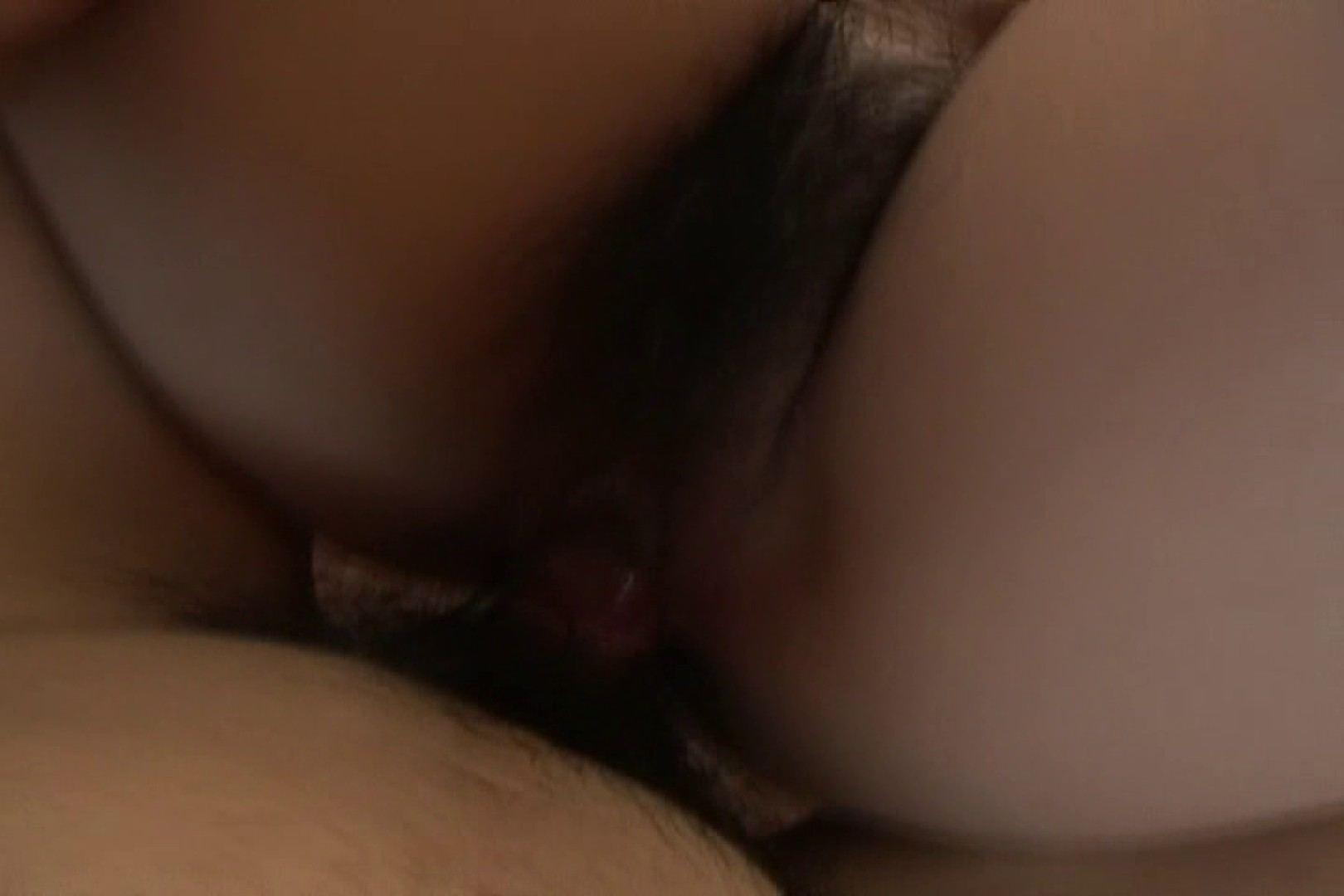 仕事で月200本のチンポを相手する22歳若人妻~桜井あい~ フェラ | 電マ  102pic 6