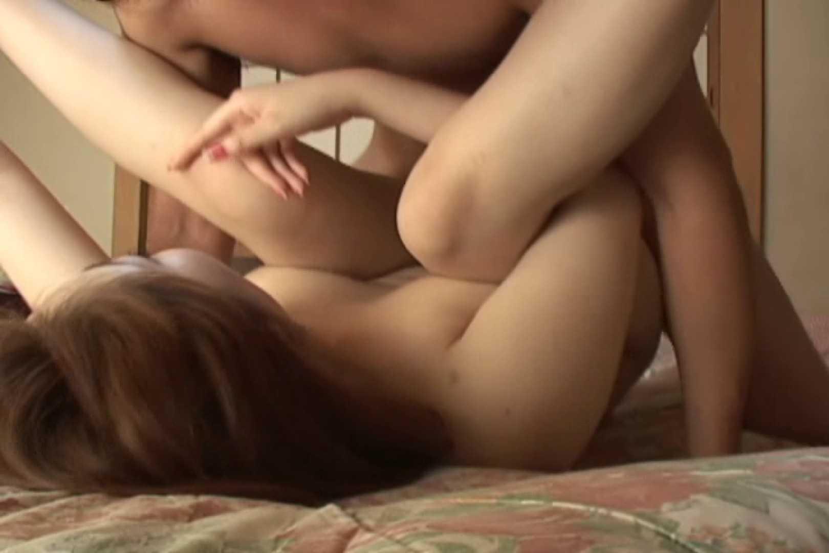 仕事で月200本のチンポを相手する22歳若人妻~桜井あい~ 乳首 おまんこ無修正動画無料 102pic 7