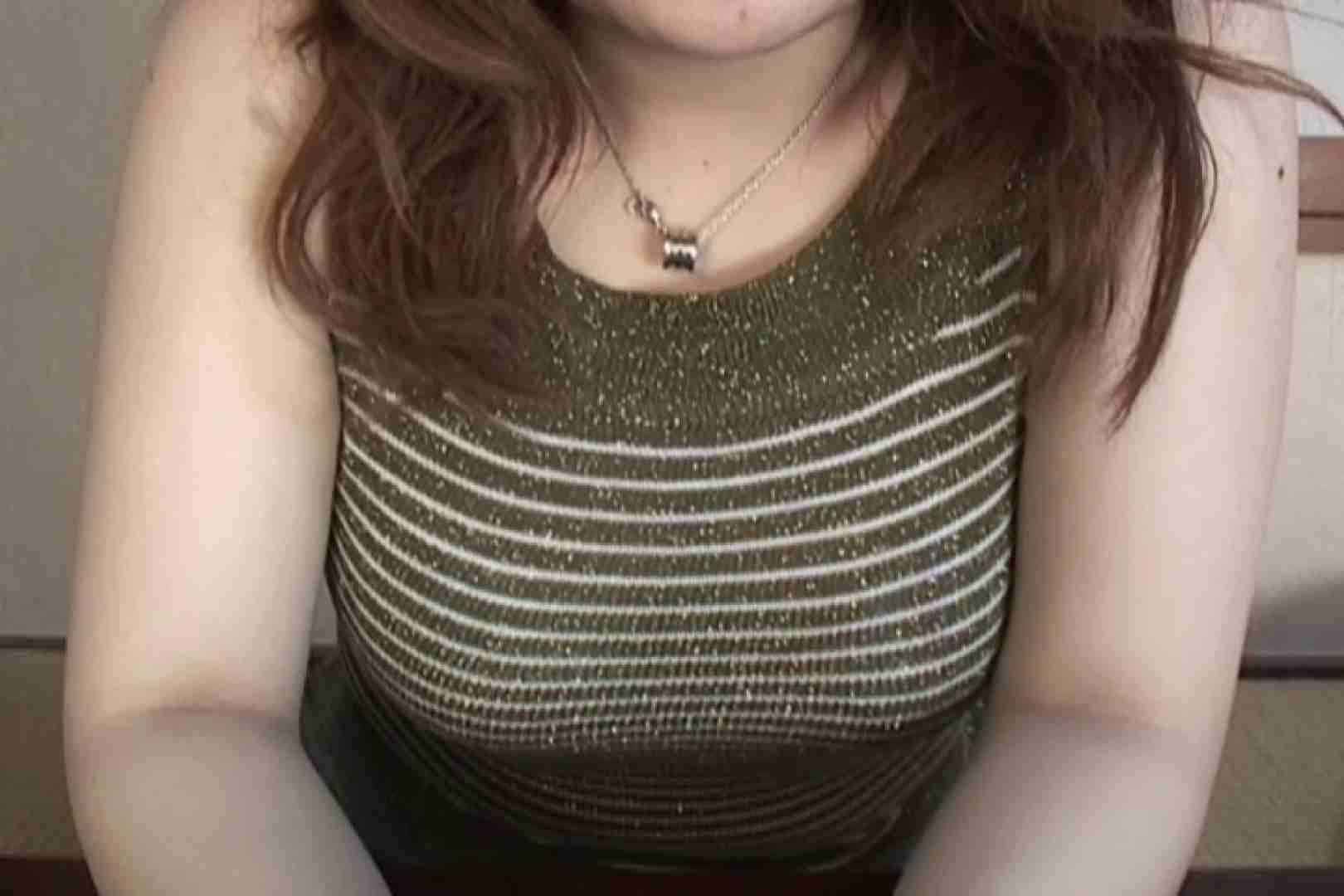 仕事で月200本のチンポを相手する22歳若人妻~桜井あい~ フェラ  102pic 10
