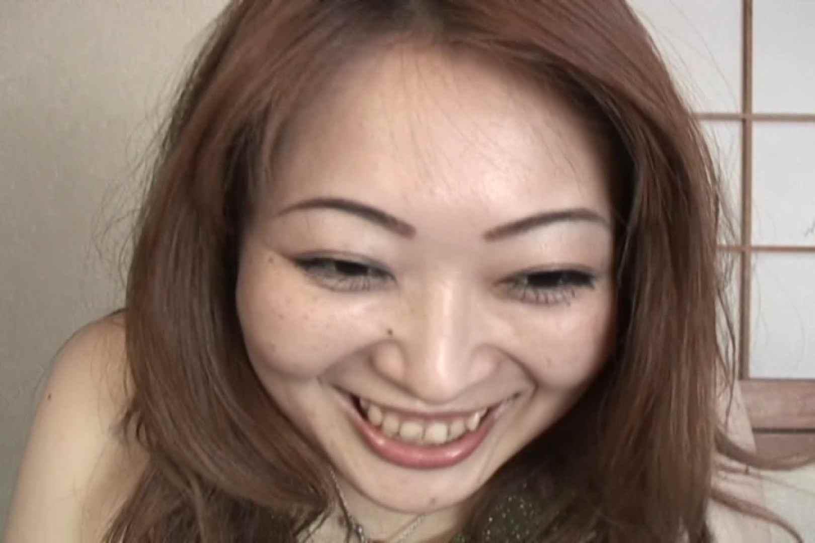 仕事で月200本のチンポを相手する22歳若人妻~桜井あい~ フェラ | 電マ  102pic 11