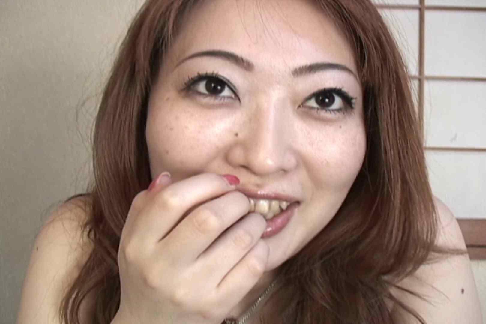 仕事で月200本のチンポを相手する22歳若人妻~桜井あい~ 本番映像 われめAV動画紹介 102pic 19