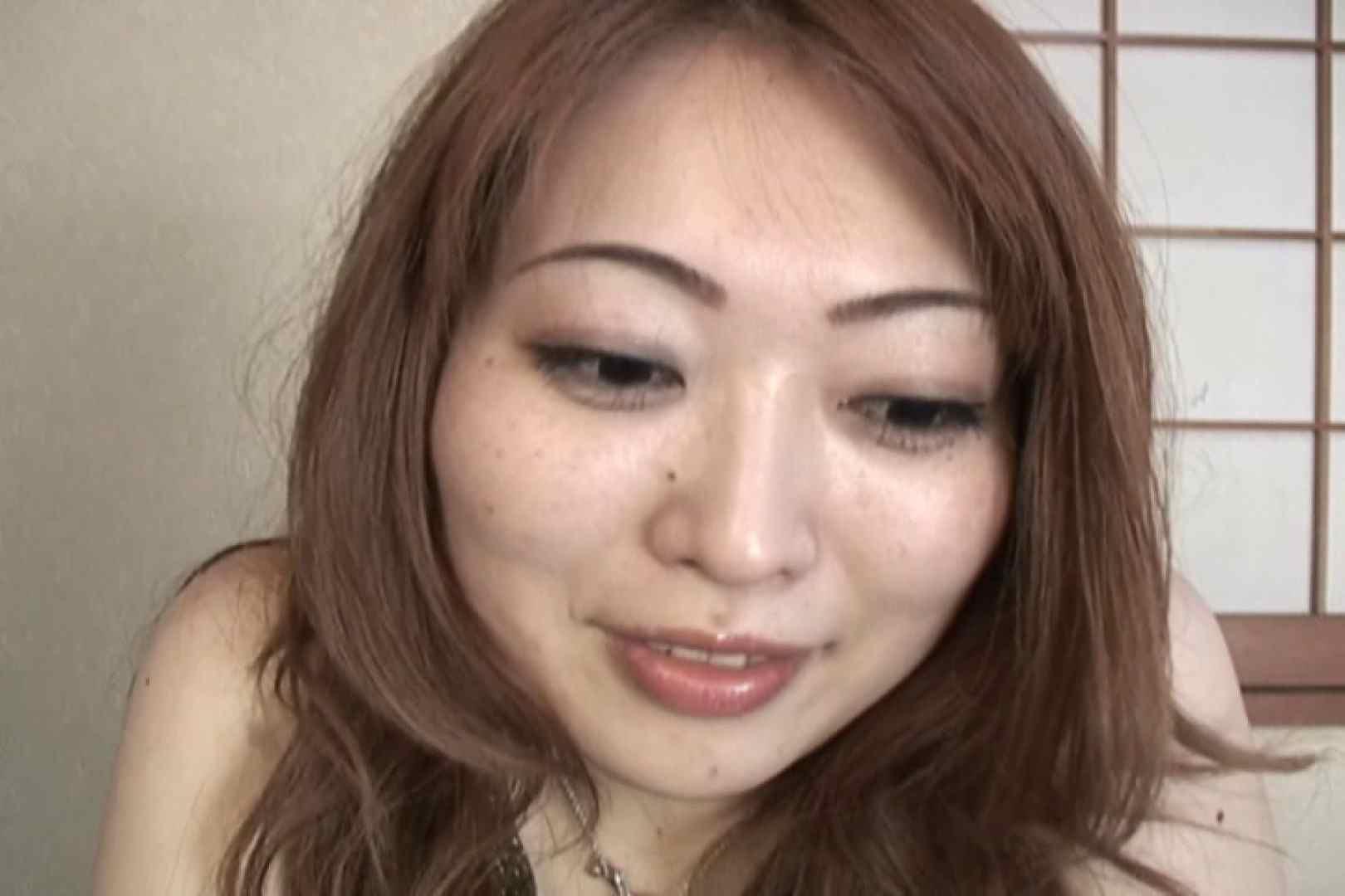 仕事で月200本のチンポを相手する22歳若人妻~桜井あい~ 人妻丸裸 濡れ場動画紹介 102pic 23