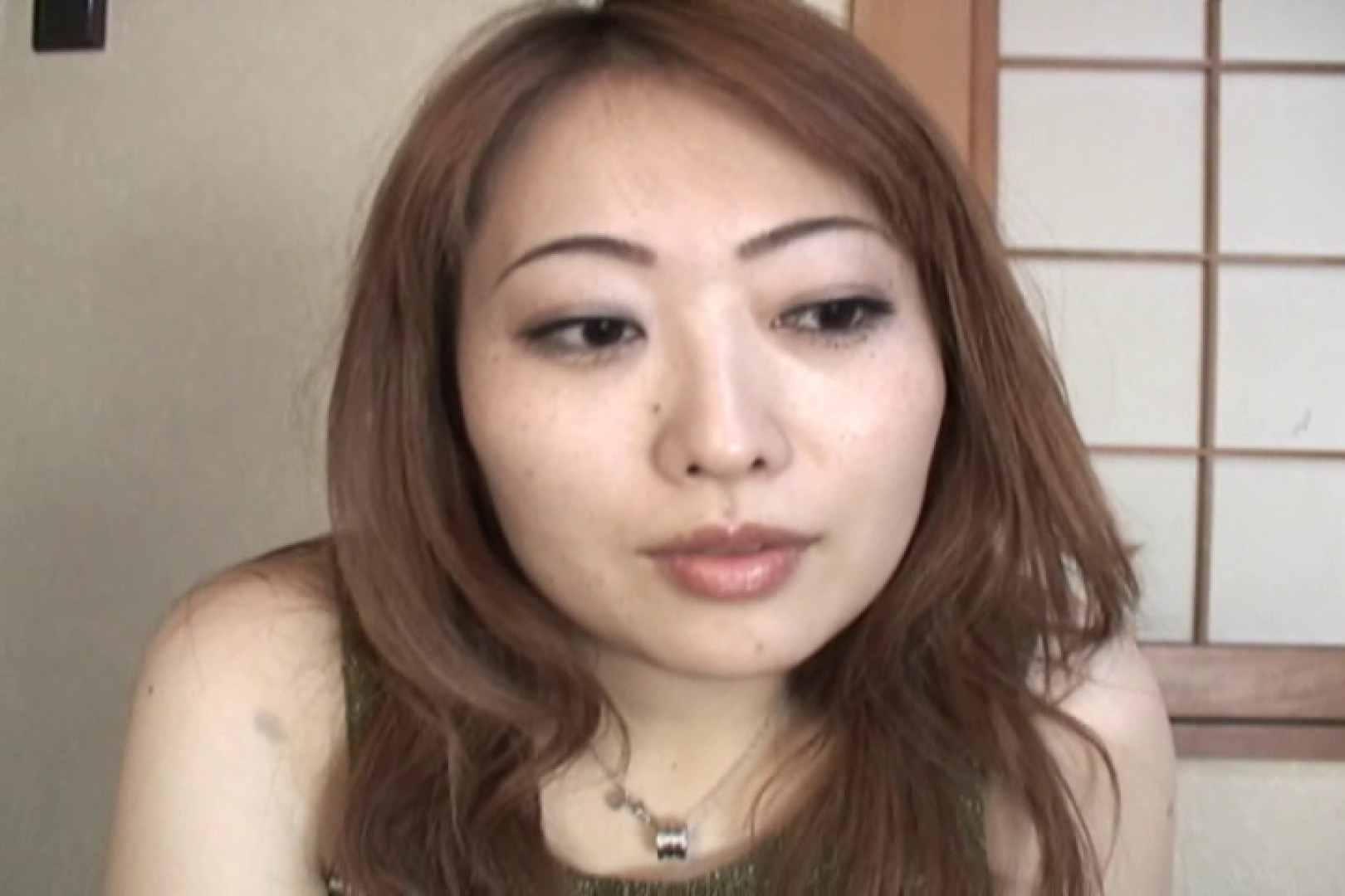仕事で月200本のチンポを相手する22歳若人妻~桜井あい~ フェラ | 電マ  102pic 26