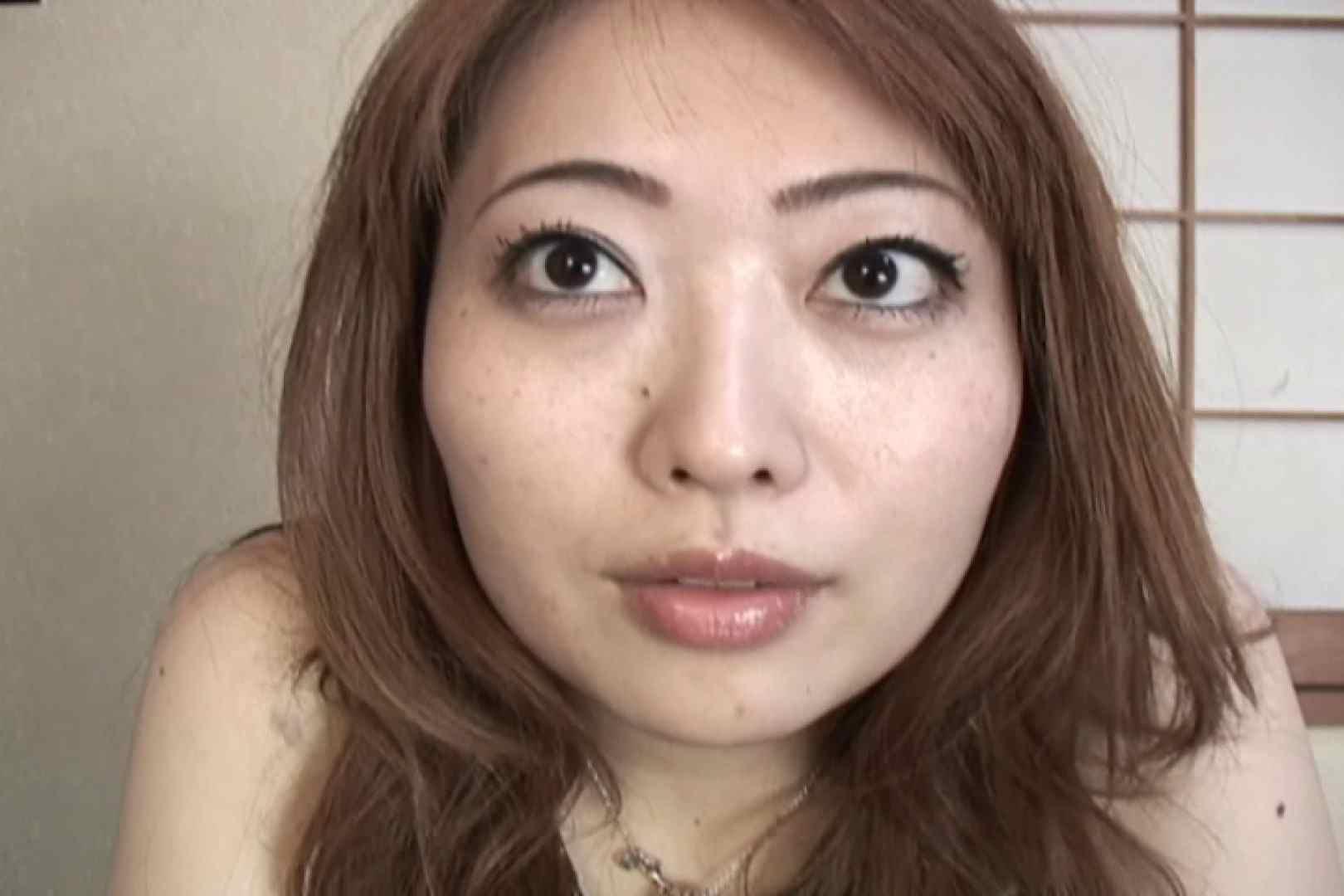 仕事で月200本のチンポを相手する22歳若人妻~桜井あい~ 人妻丸裸 濡れ場動画紹介 102pic 28
