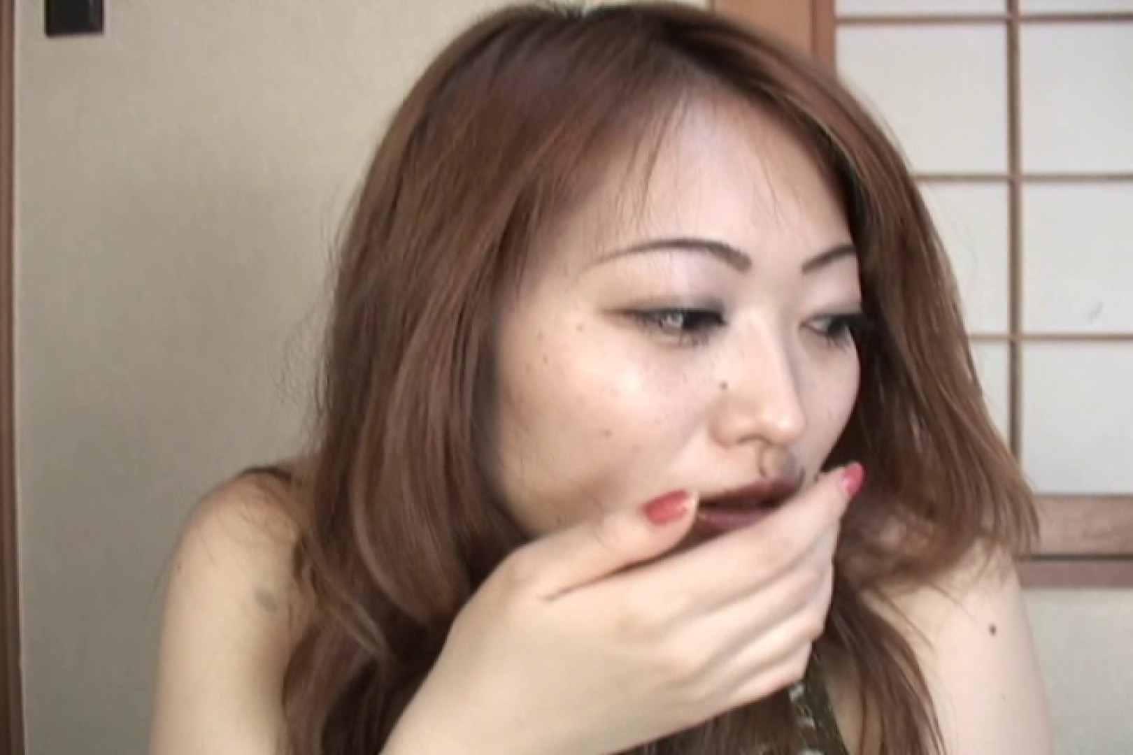 仕事で月200本のチンポを相手する22歳若人妻~桜井あい~ 乳首 おまんこ無修正動画無料 102pic 32
