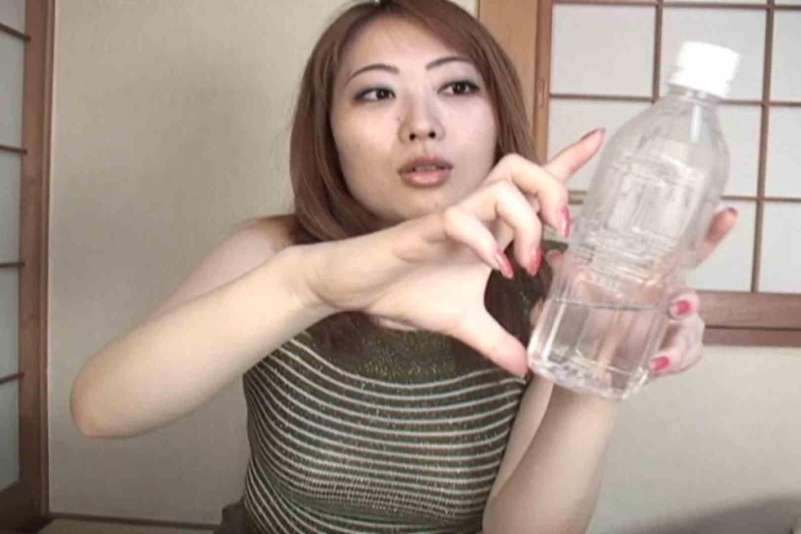 仕事で月200本のチンポを相手する22歳若人妻~桜井あい~ フェラ  102pic 35