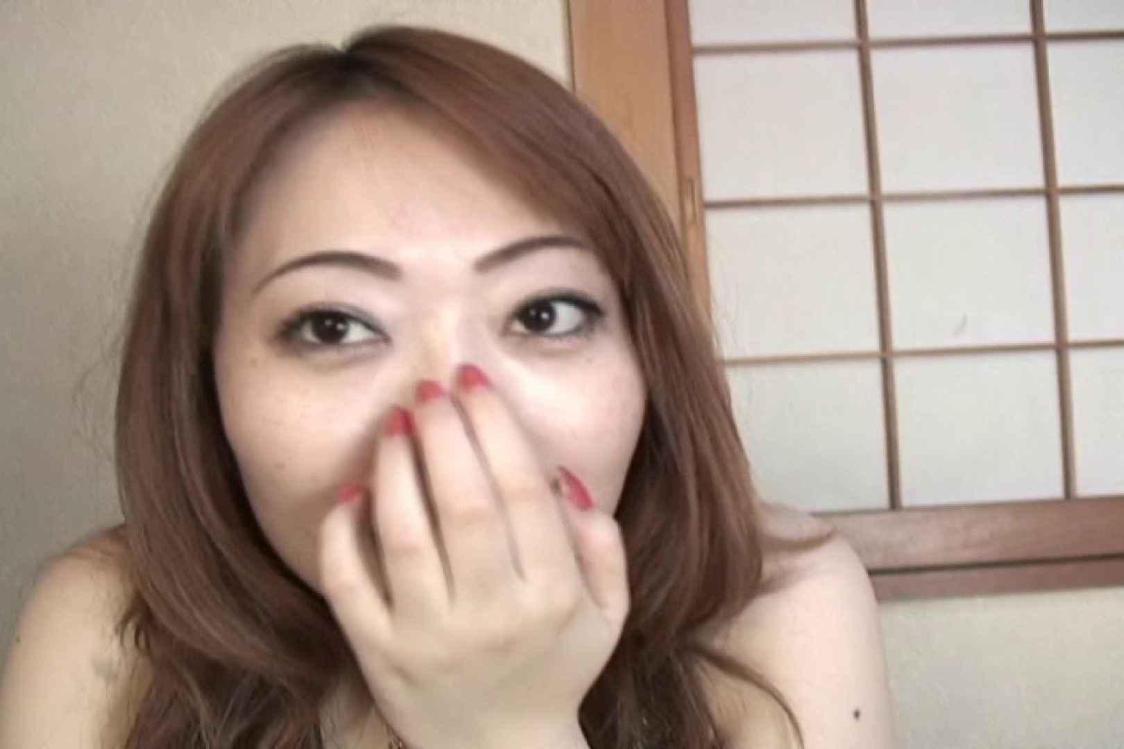 仕事で月200本のチンポを相手する22歳若人妻~桜井あい~ 人妻丸裸 濡れ場動画紹介 102pic 38