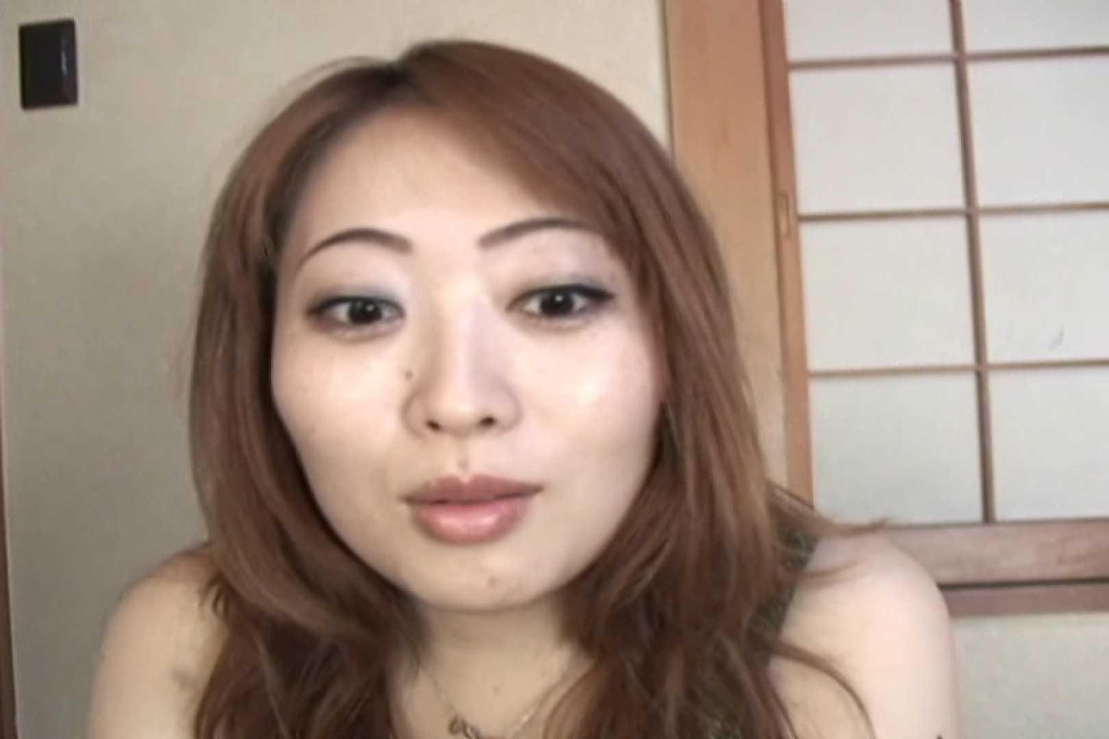 仕事で月200本のチンポを相手する22歳若人妻~桜井あい~ 本番映像 われめAV動画紹介 102pic 39