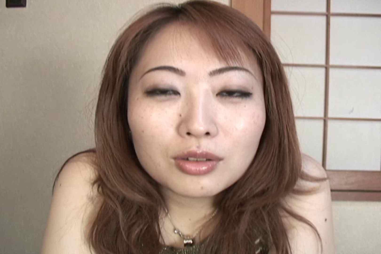 仕事で月200本のチンポを相手する22歳若人妻~桜井あい~ 乳首 おまんこ無修正動画無料 102pic 52