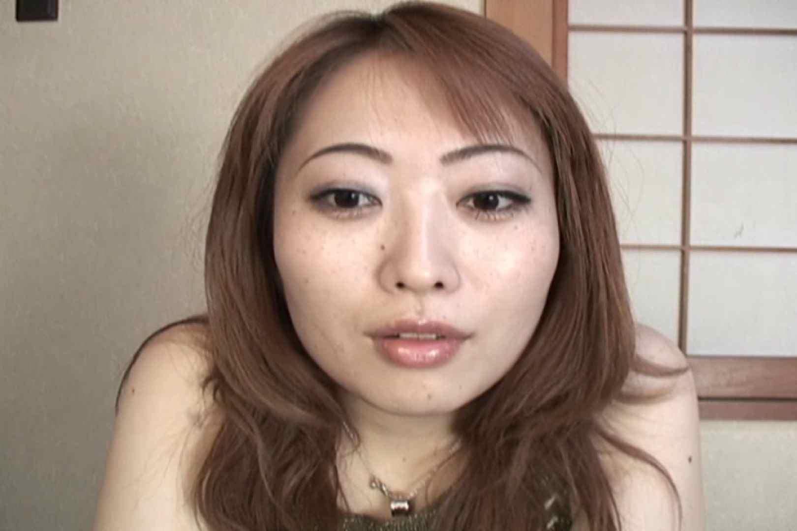 仕事で月200本のチンポを相手する22歳若人妻~桜井あい~ 人妻丸裸 濡れ場動画紹介 102pic 53