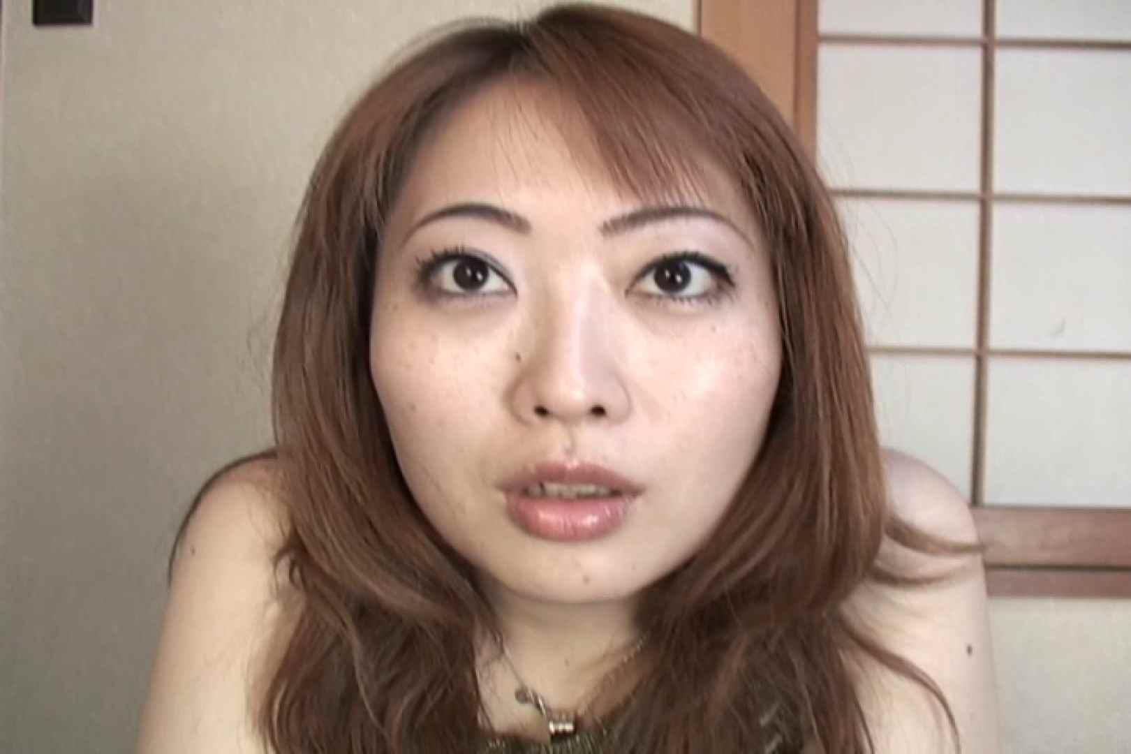 仕事で月200本のチンポを相手する22歳若人妻~桜井あい~ 本番映像 われめAV動画紹介 102pic 54