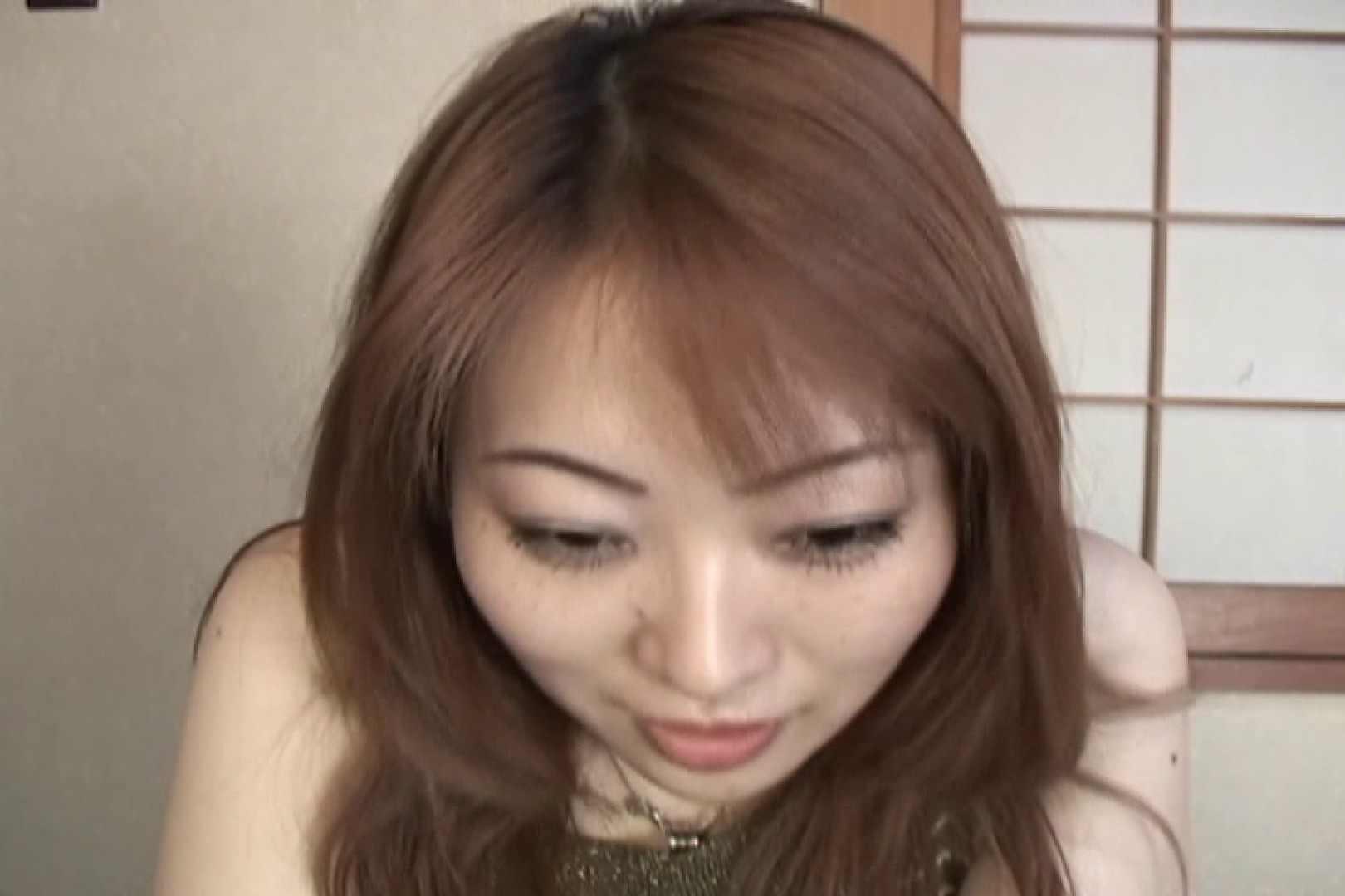 仕事で月200本のチンポを相手する22歳若人妻~桜井あい~ フェラ  102pic 55