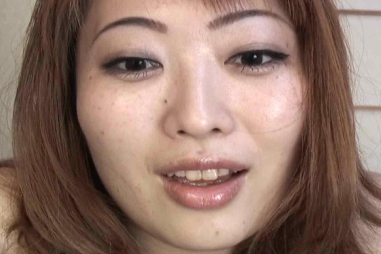 仕事で月200本のチンポを相手する22歳若人妻~桜井あい~ 乳首 おまんこ無修正動画無料 102pic 57