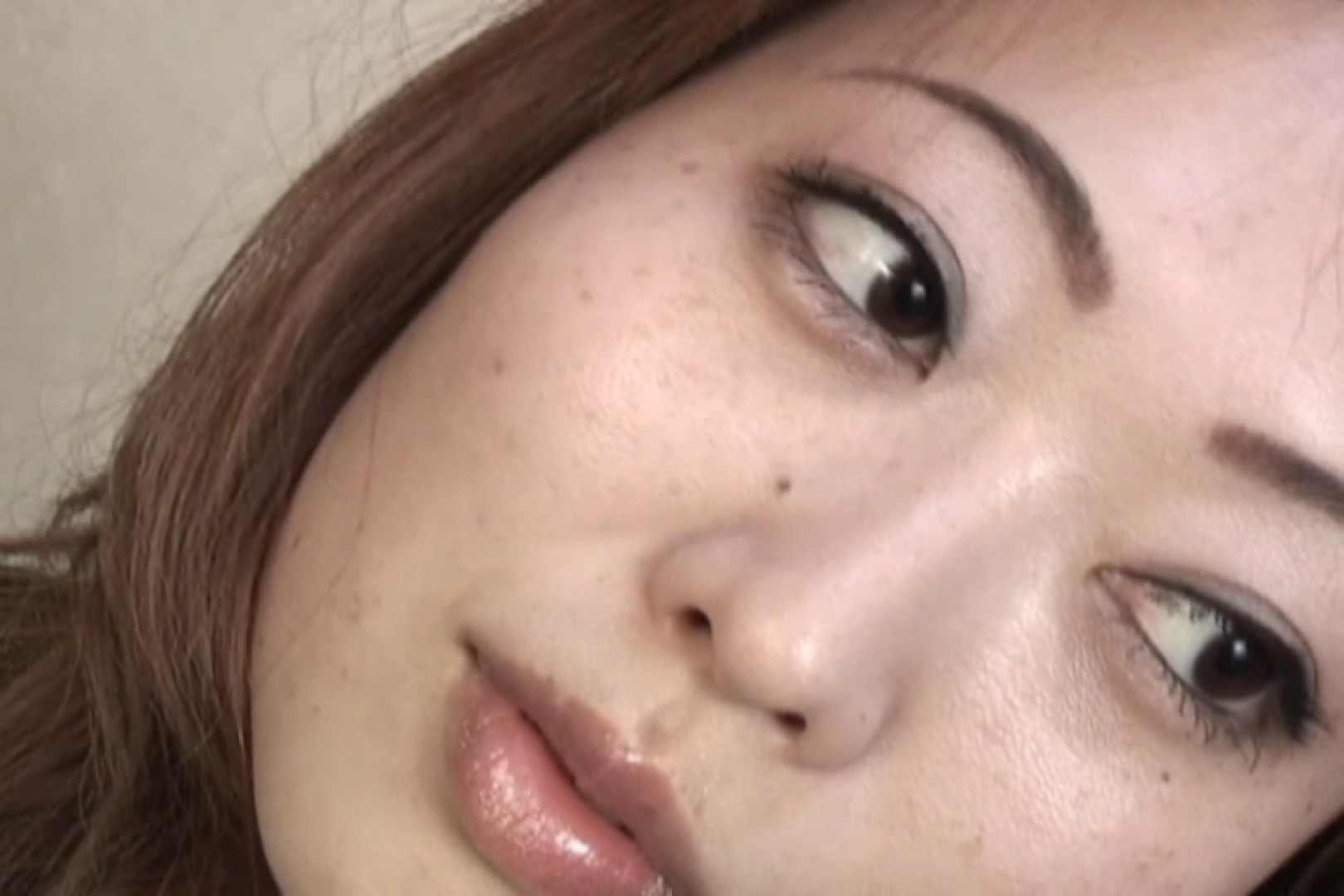 仕事で月200本のチンポを相手する22歳若人妻~桜井あい~ 人妻丸裸 濡れ場動画紹介 102pic 58