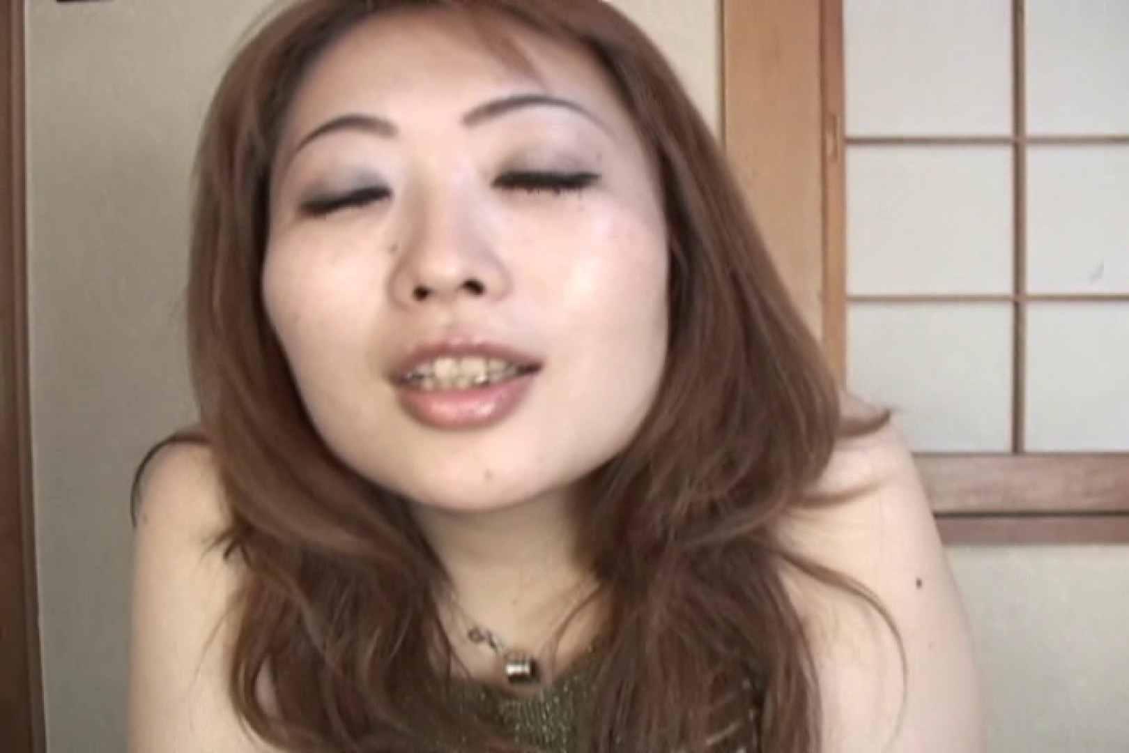 仕事で月200本のチンポを相手する22歳若人妻~桜井あい~ フェラ | 電マ  102pic 61