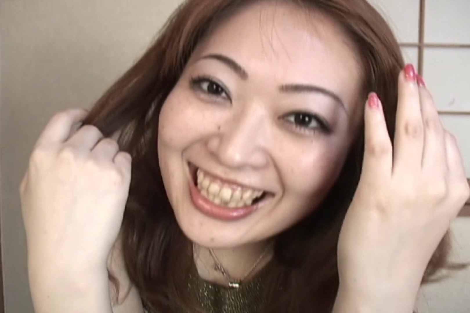 仕事で月200本のチンポを相手する22歳若人妻~桜井あい~ 人妻丸裸 濡れ場動画紹介 102pic 63