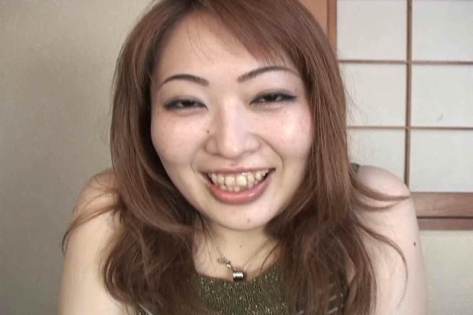 仕事で月200本のチンポを相手する22歳若人妻~桜井あい~ フェラ  102pic 65