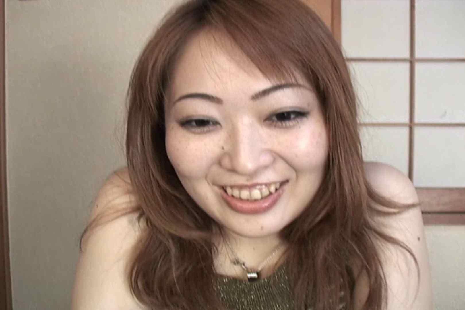 仕事で月200本のチンポを相手する22歳若人妻~桜井あい~ フェラ  102pic 70