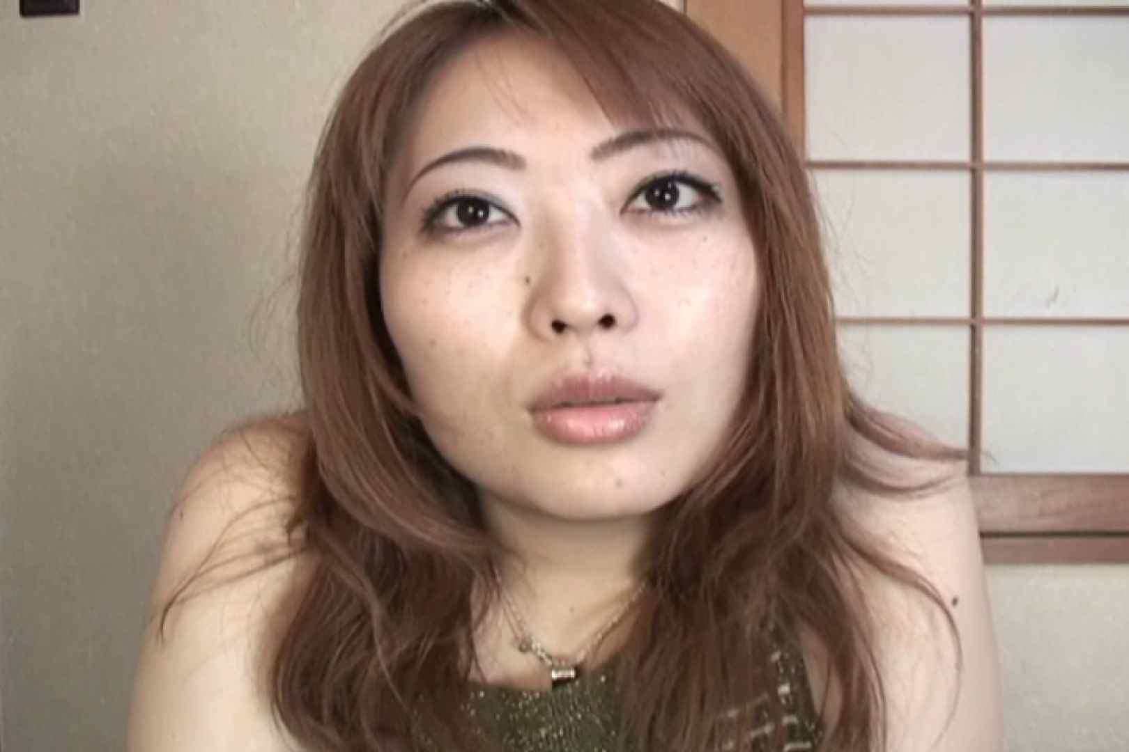 仕事で月200本のチンポを相手する22歳若人妻~桜井あい~ フェラ  102pic 75