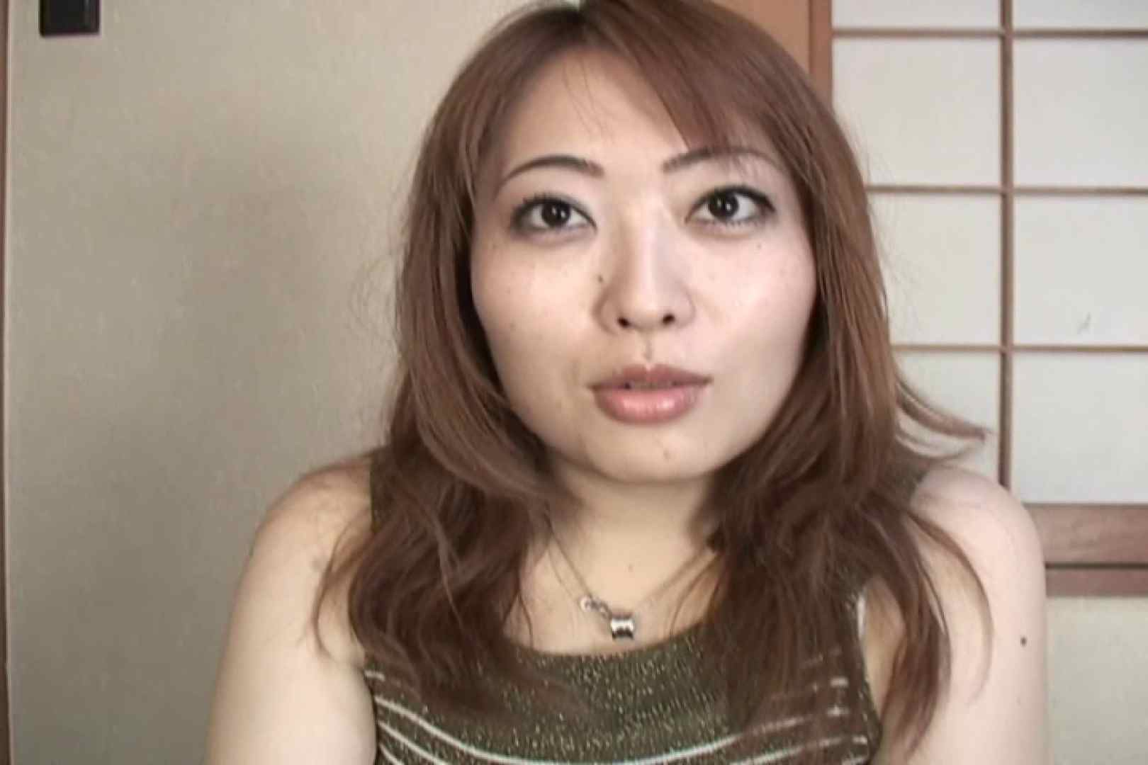 仕事で月200本のチンポを相手する22歳若人妻~桜井あい~ 本番映像 われめAV動画紹介 102pic 79
