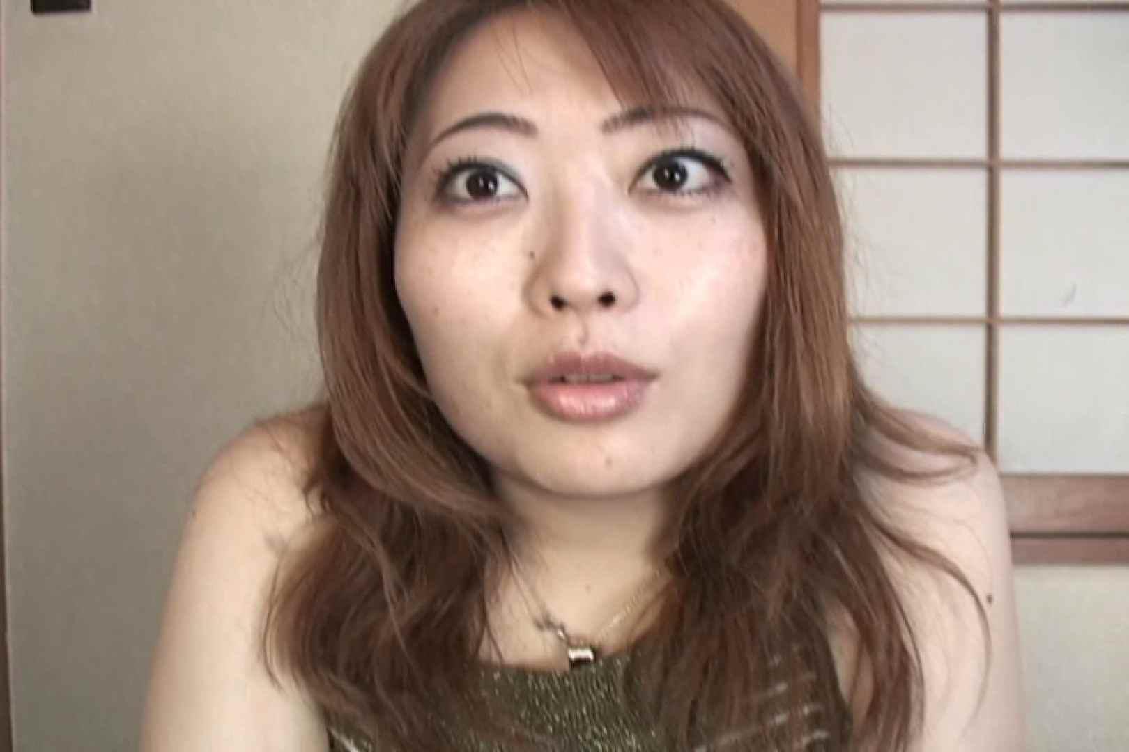 仕事で月200本のチンポを相手する22歳若人妻~桜井あい~ フェラ  102pic 80