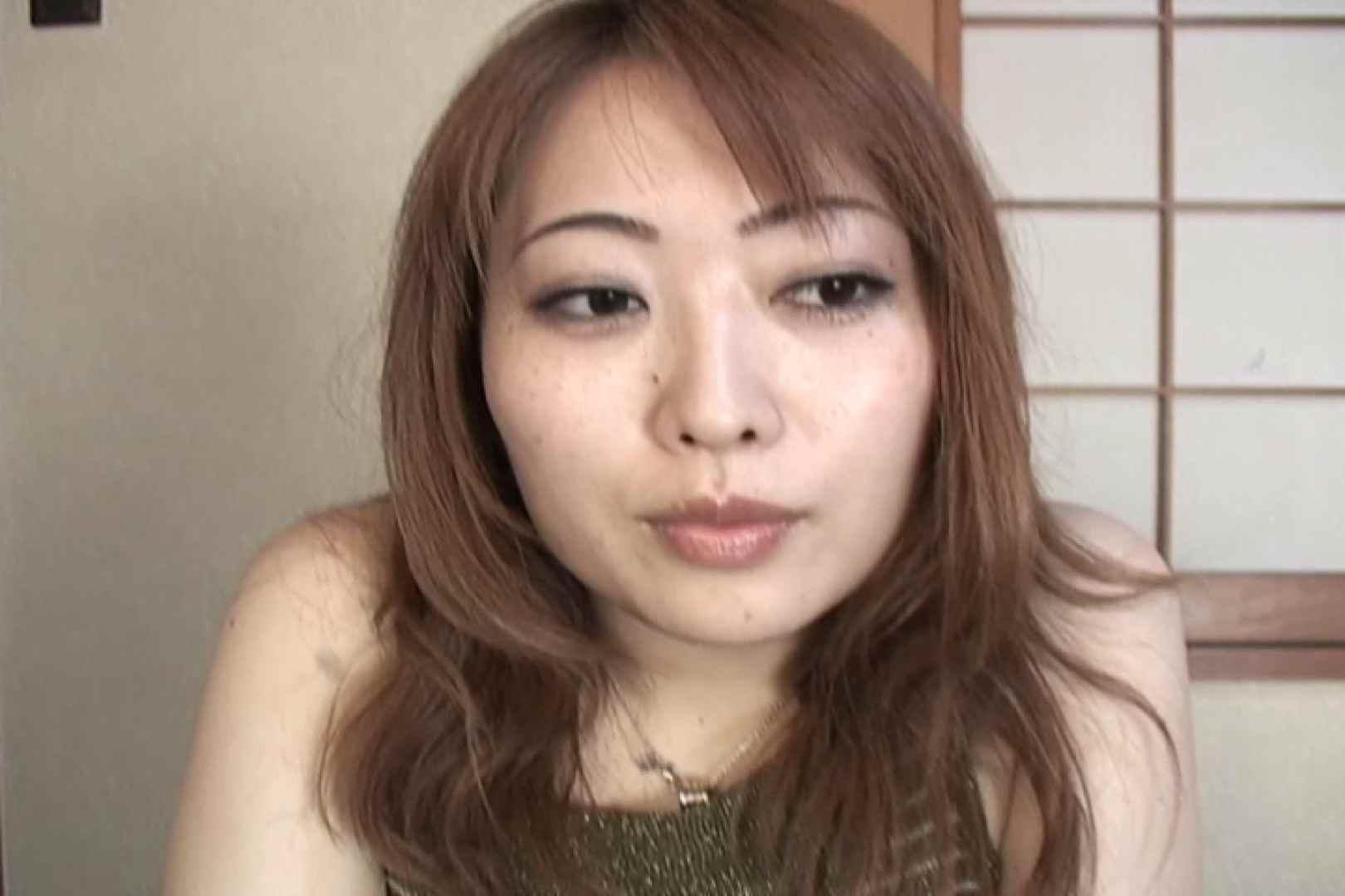 仕事で月200本のチンポを相手する22歳若人妻~桜井あい~ フェラ | 電マ  102pic 81