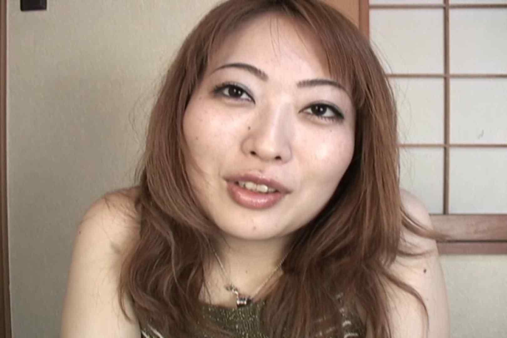 仕事で月200本のチンポを相手する22歳若人妻~桜井あい~ フェラ  102pic 85
