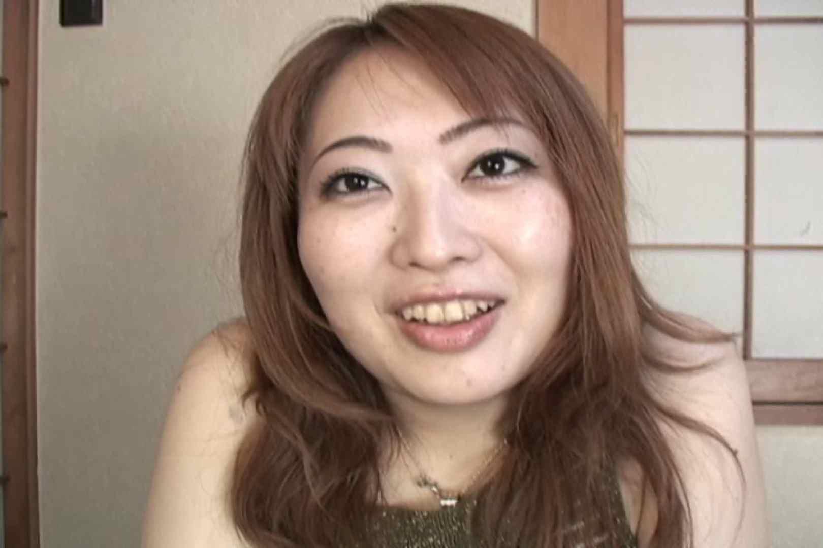 仕事で月200本のチンポを相手する22歳若人妻~桜井あい~ フェラ | 電マ  102pic 86