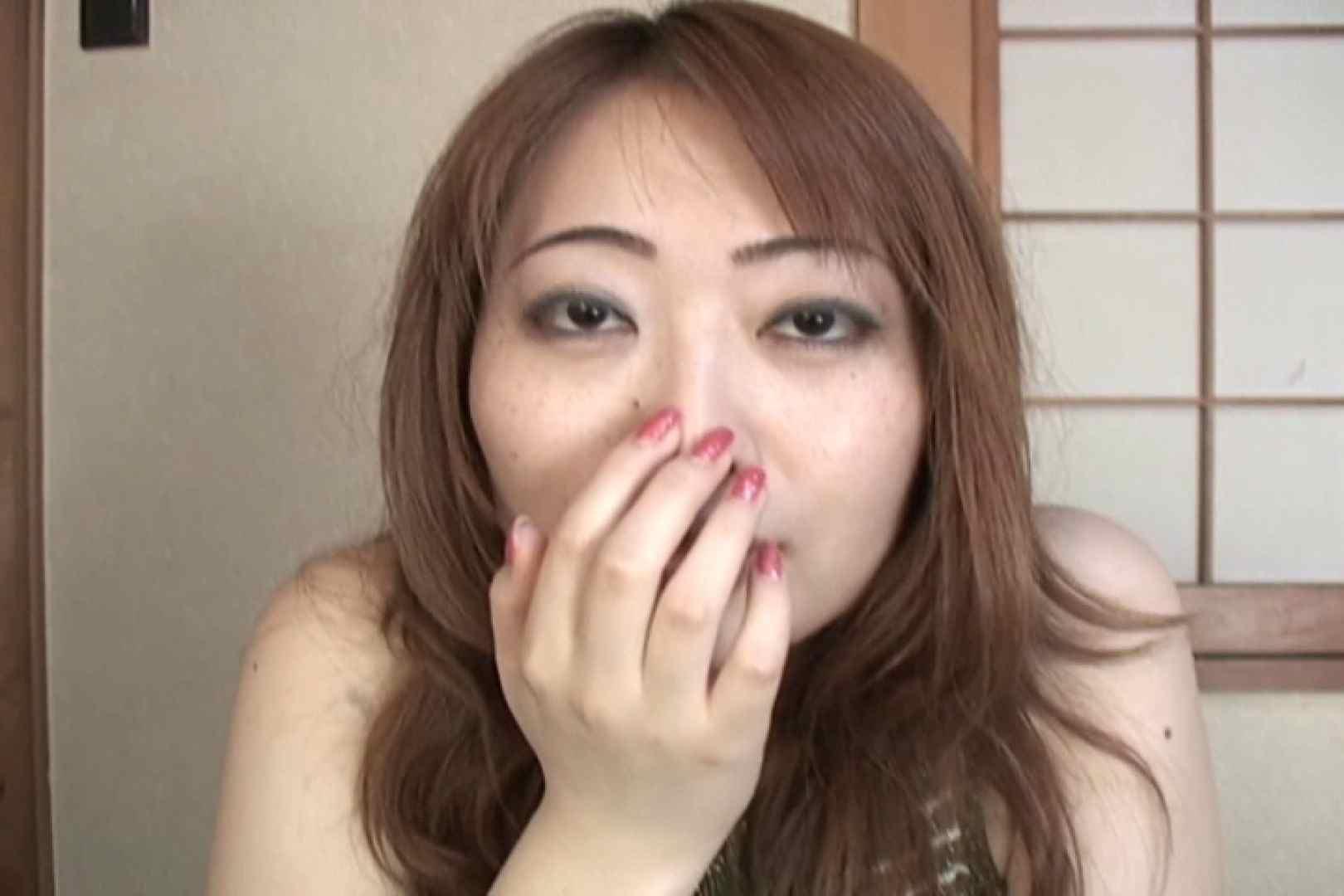 仕事で月200本のチンポを相手する22歳若人妻~桜井あい~ フェラ  102pic 90