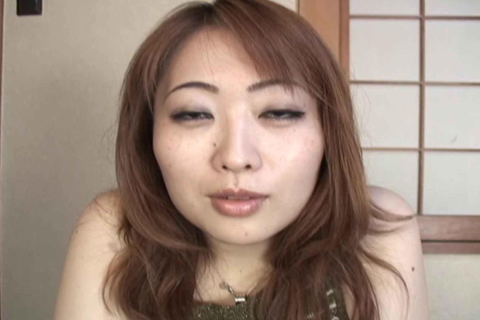 仕事で月200本のチンポを相手する22歳若人妻~桜井あい~ 乳首 おまんこ無修正動画無料 102pic 92