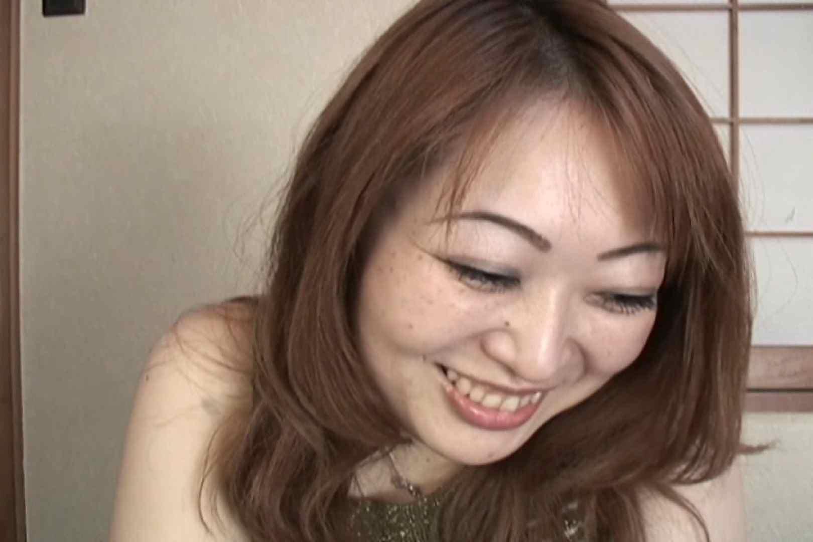 仕事で月200本のチンポを相手する22歳若人妻~桜井あい~ 人妻丸裸 濡れ場動画紹介 102pic 93