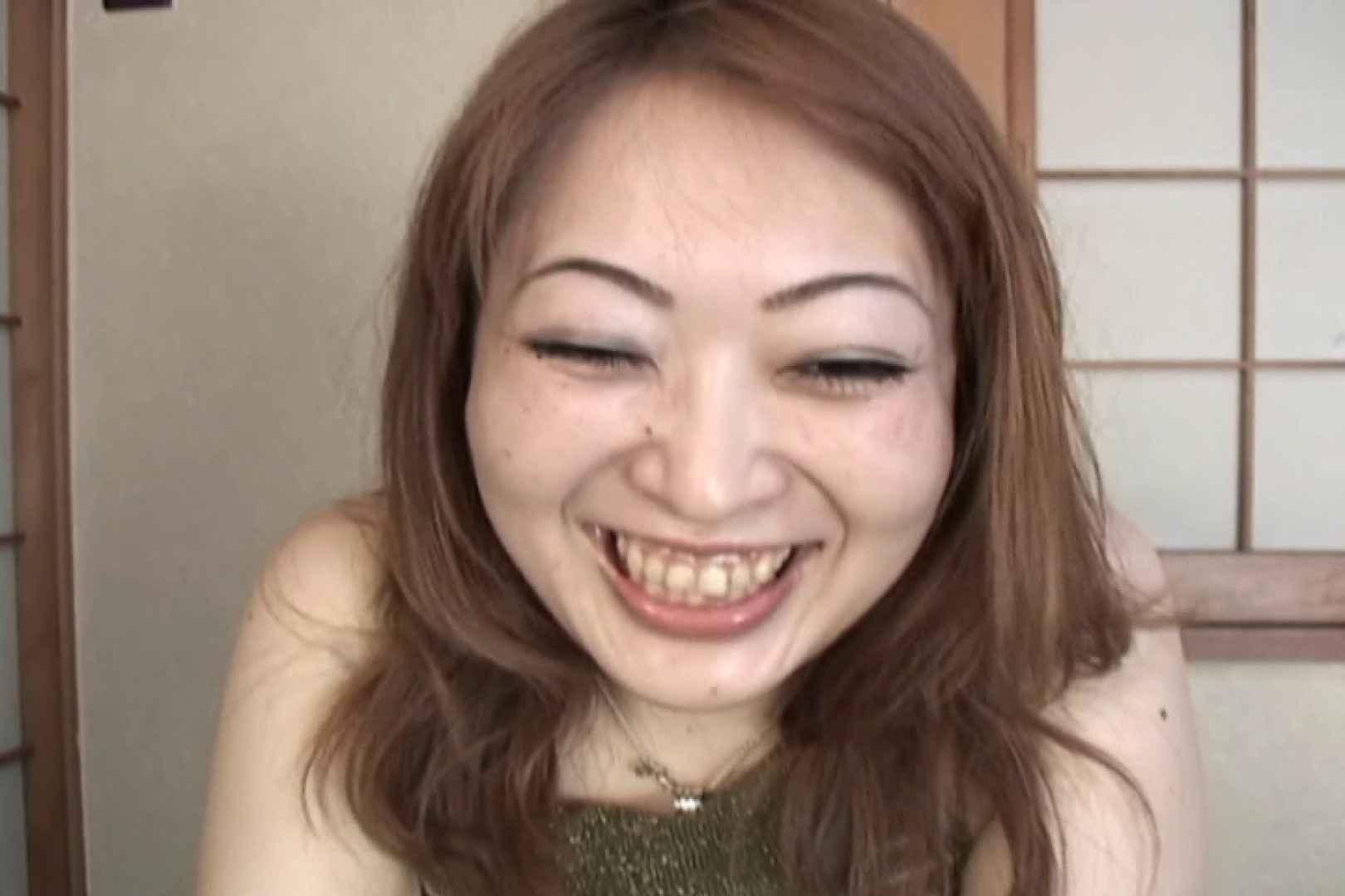 仕事で月200本のチンポを相手する22歳若人妻~桜井あい~ フェラ | 電マ  102pic 96