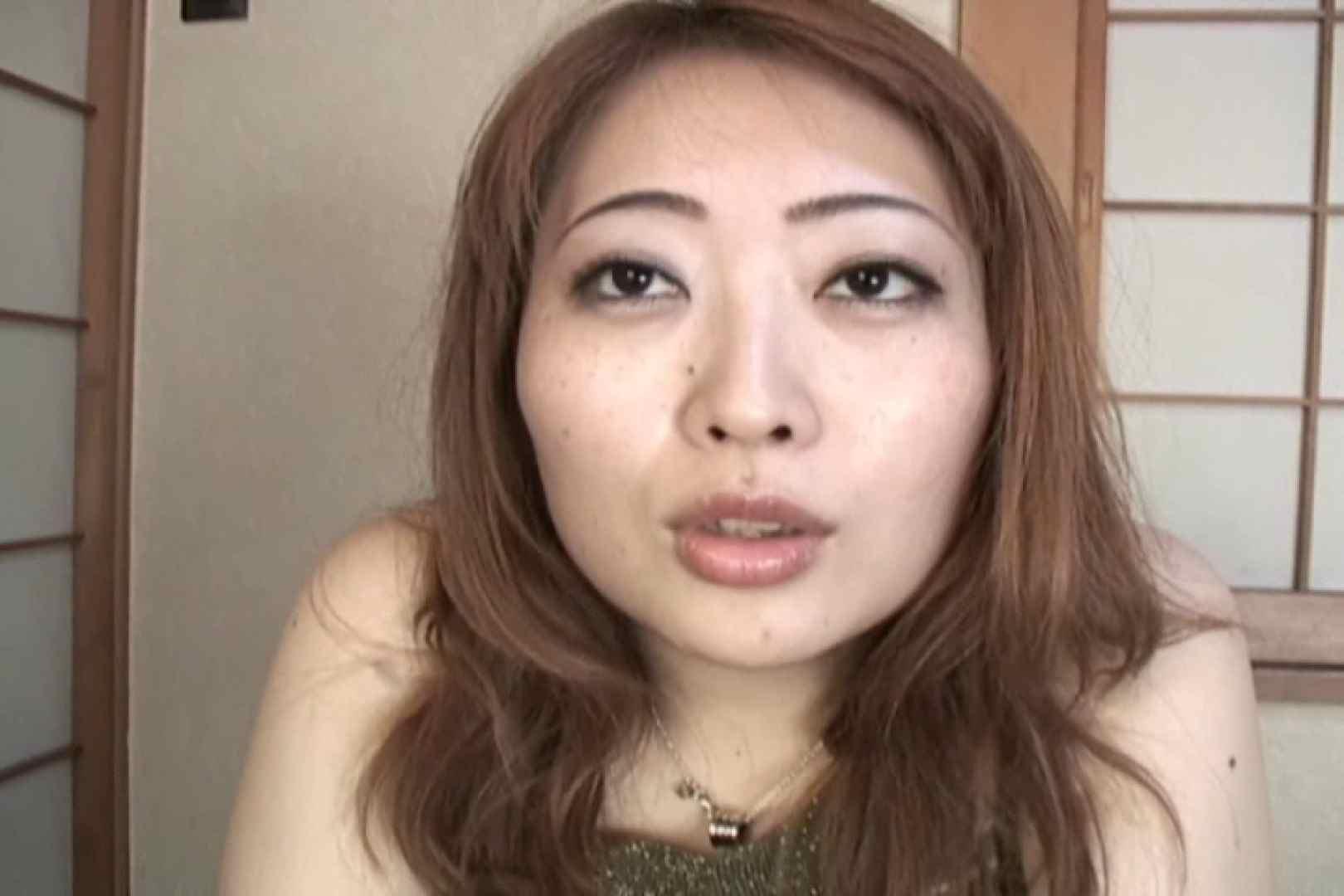 仕事で月200本のチンポを相手する22歳若人妻~桜井あい~ 人妻丸裸 濡れ場動画紹介 102pic 98