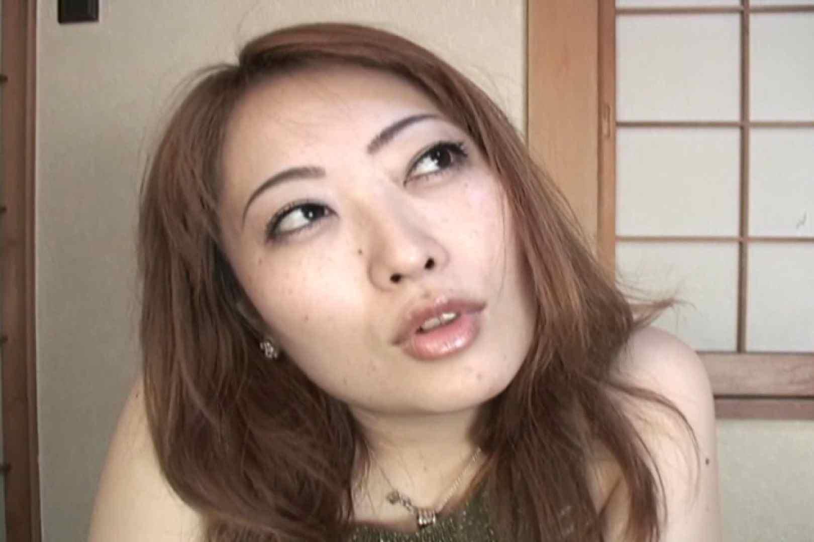 仕事で月200本のチンポを相手する22歳若人妻~桜井あい~ 本番映像 われめAV動画紹介 102pic 99