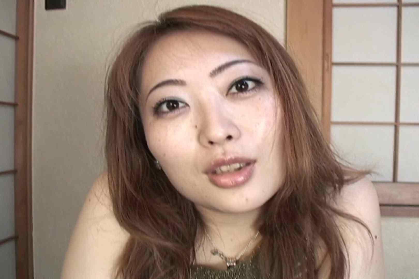 仕事で月200本のチンポを相手する22歳若人妻~桜井あい~ フェラ  102pic 100