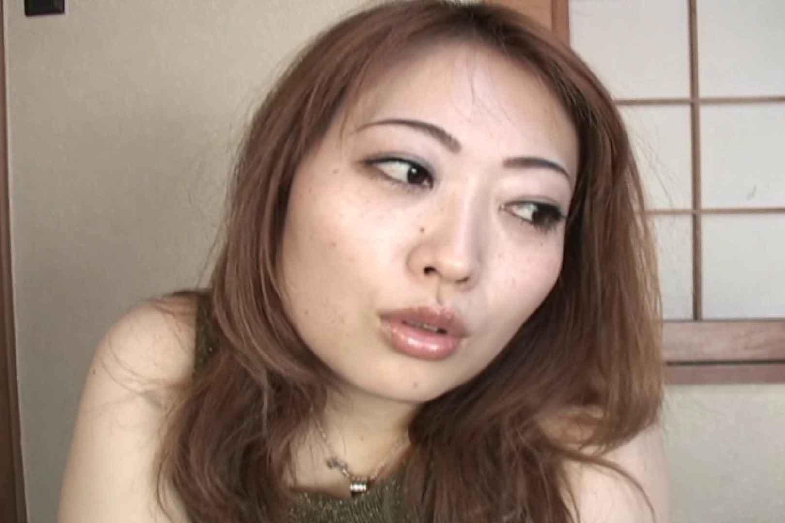 仕事で月200本のチンポを相手する22歳若人妻~桜井あい~ フェラ | 電マ  102pic 101