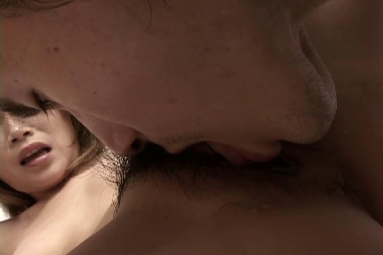 美巨乳の素人嬢とハメ撮りセックス~桜田けいこ~ 素人丸裸 AV無料 80pic 2