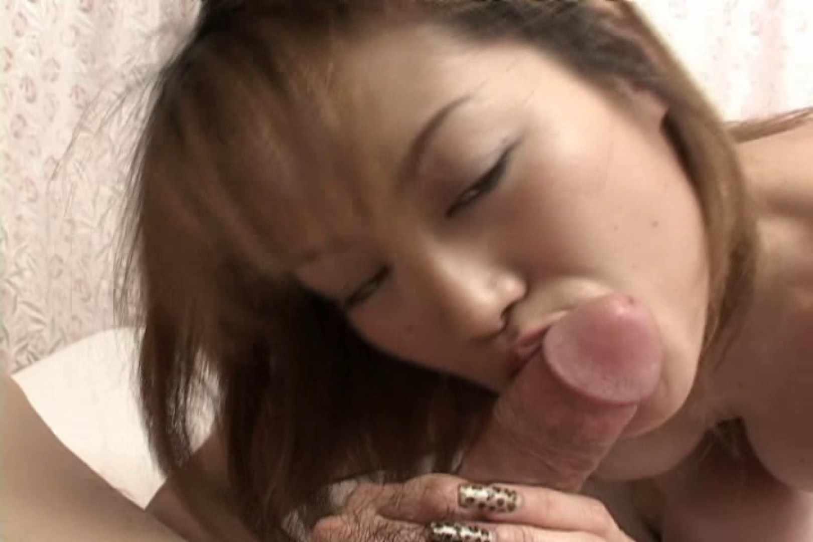 美巨乳の素人嬢とハメ撮りセックス~桜田けいこ~ フェラ オメコ動画キャプチャ 80pic 4
