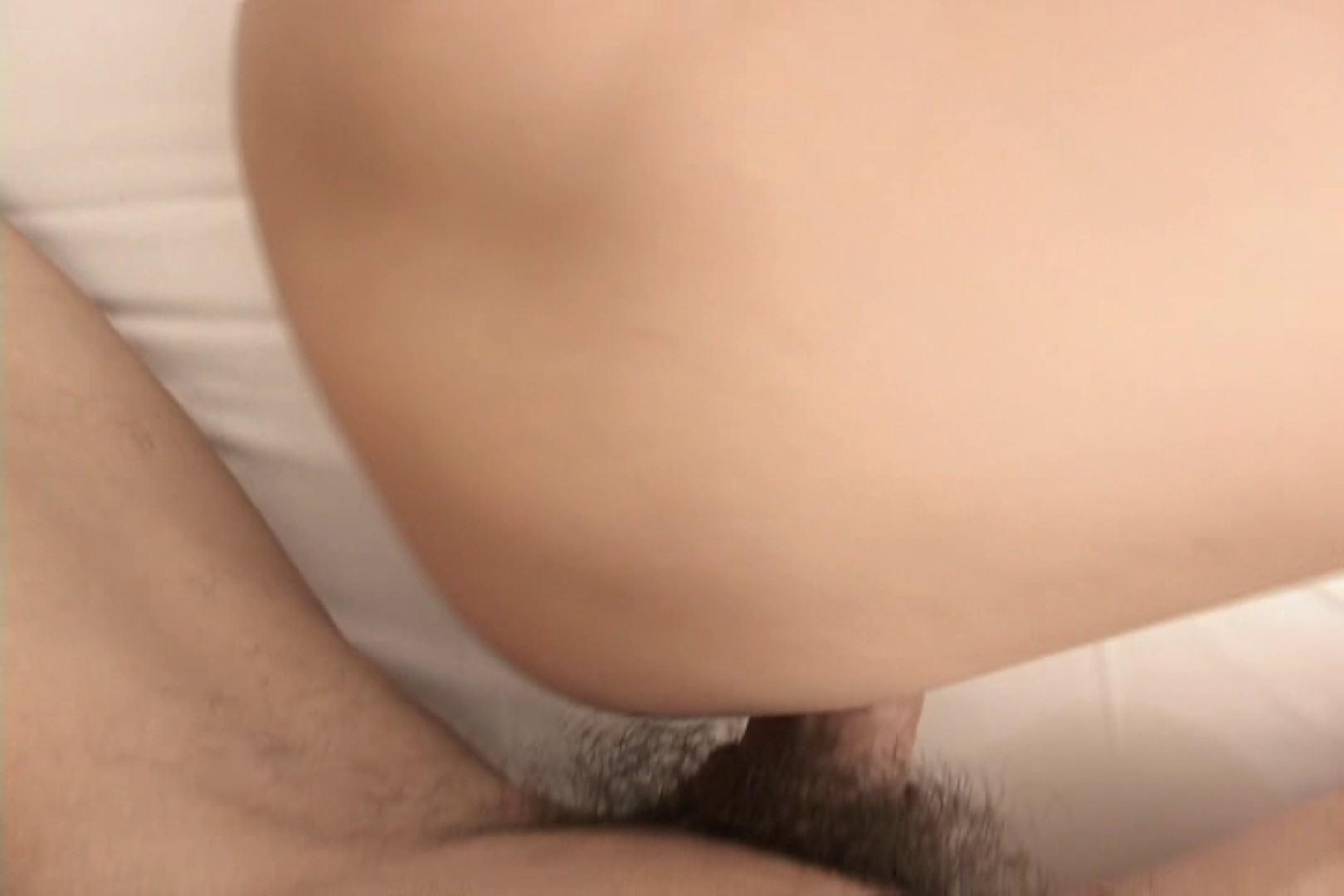 美巨乳の素人嬢とハメ撮りセックス~桜田けいこ~ 巨乳   乳首  80pic 8